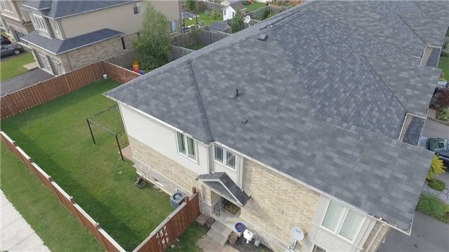 Townhouse at 4832 Adam Crt, Lincoln, Ontario. Image 8