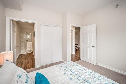 Condo Apartment at 7 Kay Cres, Unit Ll01, Guelph, Ontario. Image 5