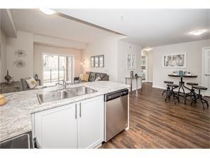 Condo Apartment at 7 Kay Cres, Unit Ll01, Guelph, Ontario. Image 9