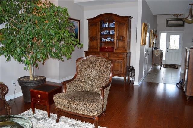 Detached at 200 Kingfisher Dr, Unit 83, Mono, Ontario. Image 15