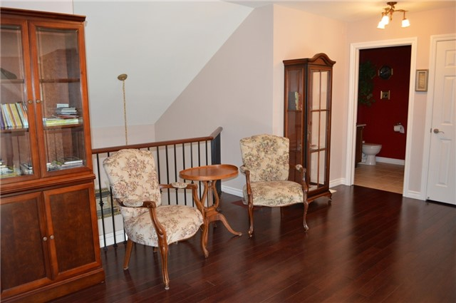 Detached at 200 Kingfisher Dr, Unit 83, Mono, Ontario. Image 5