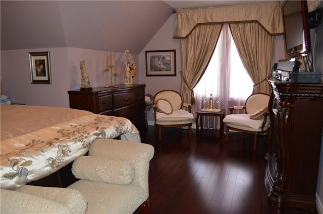 Detached at 200 Kingfisher Dr, Unit 83, Mono, Ontario. Image 6