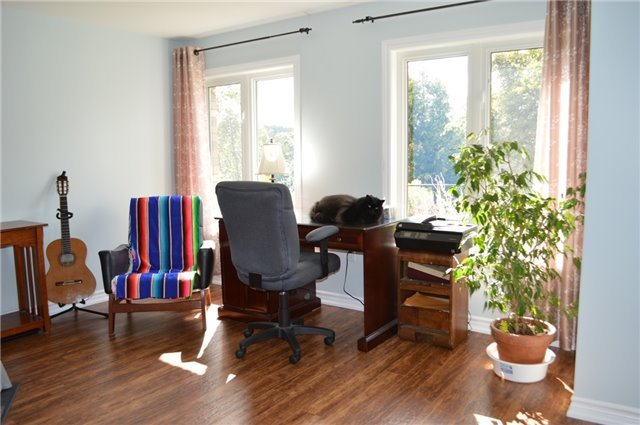 Detached at 200 Kingfisher Dr, Unit 83, Mono, Ontario. Image 8