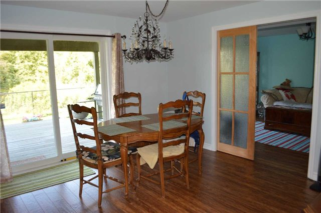 Detached at 200 Kingfisher Dr, Unit 83, Mono, Ontario. Image 10