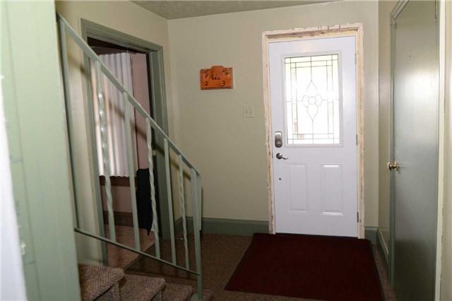 Duplex at 1639 Concession Rd, Cambridge, Ontario. Image 13
