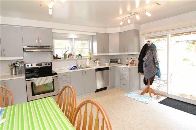 Duplex at 1639 Concession Rd, Cambridge, Ontario. Image 18