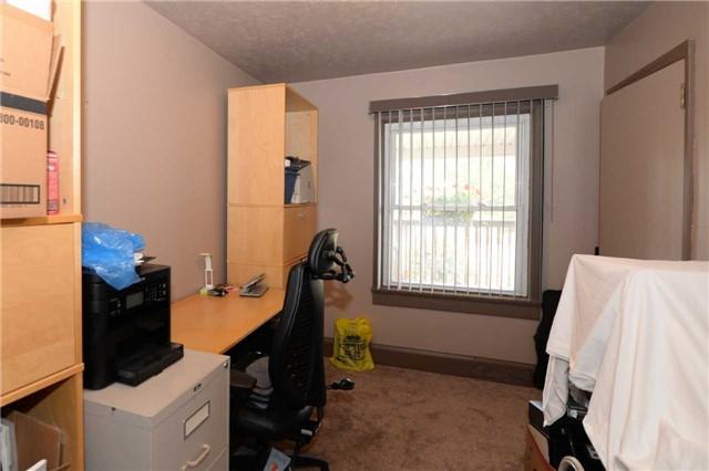 Duplex at 1639 Concession Rd, Cambridge, Ontario. Image 19