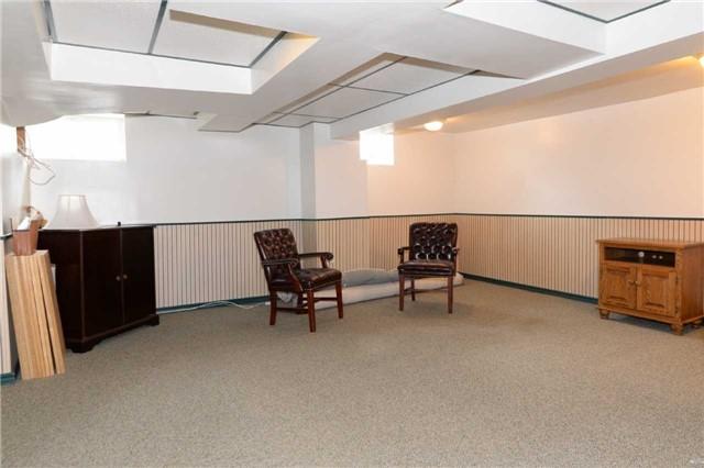 Duplex at 1639 Concession Rd, Cambridge, Ontario. Image 7