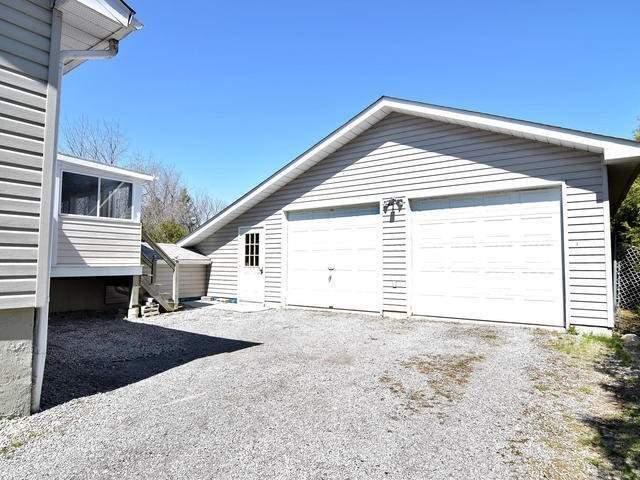 Detached at 56 Bowen Rd, Kawartha Lakes, Ontario. Image 14