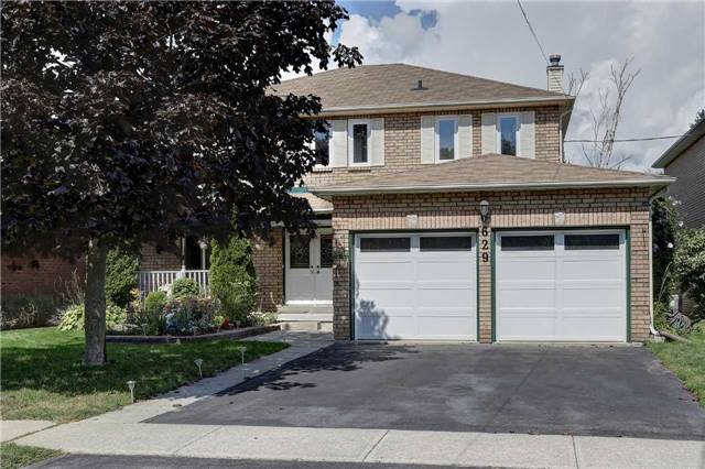 Detached at 629 Daintry Cres, Cobourg, Ontario. Image 1