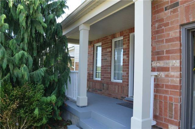 Detached at 41 Coulthard Blvd, Cambridge, Ontario. Image 14