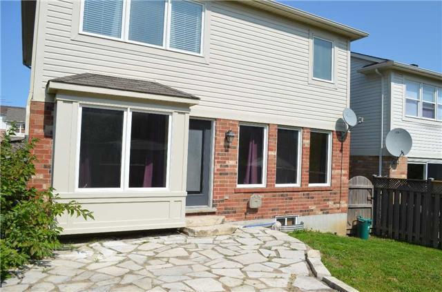 Detached at 41 Coulthard Blvd, Cambridge, Ontario. Image 11
