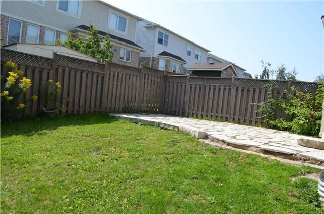 Detached at 41 Coulthard Blvd, Cambridge, Ontario. Image 13