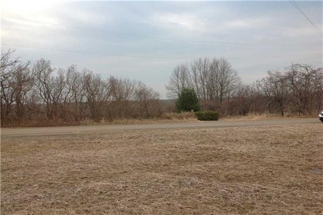 Vacant Land at 254 Barnum House Rd, Alnwick/Haldimand, Ontario. Image 5