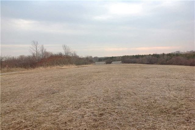 Vacant Land at 254 Barnum House Rd, Alnwick/Haldimand, Ontario. Image 6