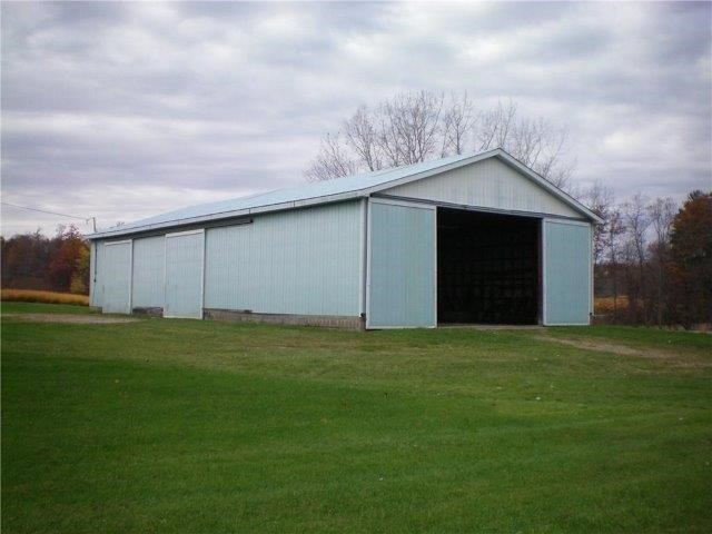 Farm at 122 Charlotteville W Qtr, Unit Qtr Ln, St. Williams, Ontario. Image 18