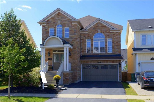 Detached at 179 Spring Creek Dr, Hamilton, Ontario. Image 1