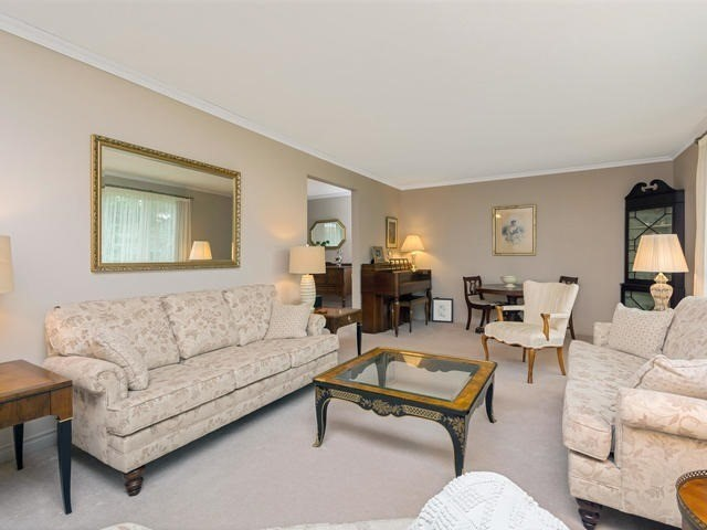 Detached at 9587 Wellington 124 Rd, Erin, Ontario. Image 14