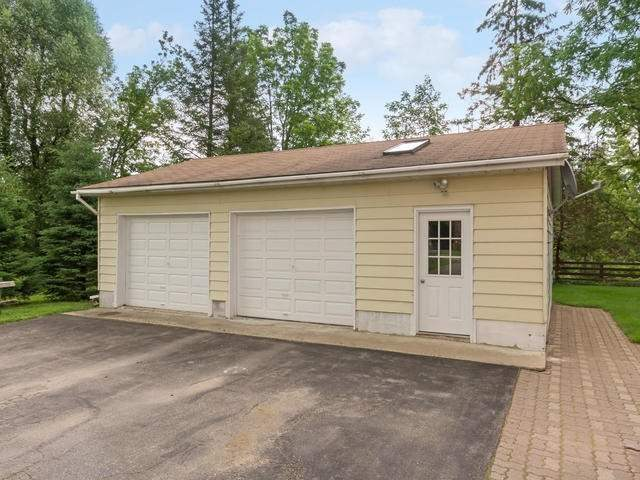 Detached at 9587 Wellington 124 Rd, Erin, Ontario. Image 8
