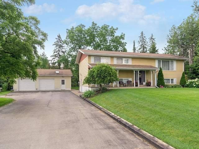 Detached at 9587 Wellington 124 Rd, Erin, Ontario. Image 13