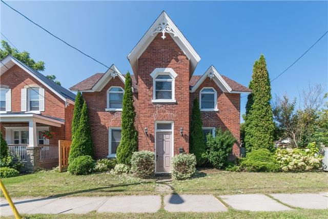 Detached at 130 Ontario St, Port Hope, Ontario. Image 1