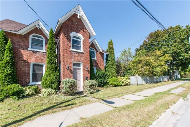 Detached at 130 Ontario St, Port Hope, Ontario. Image 10