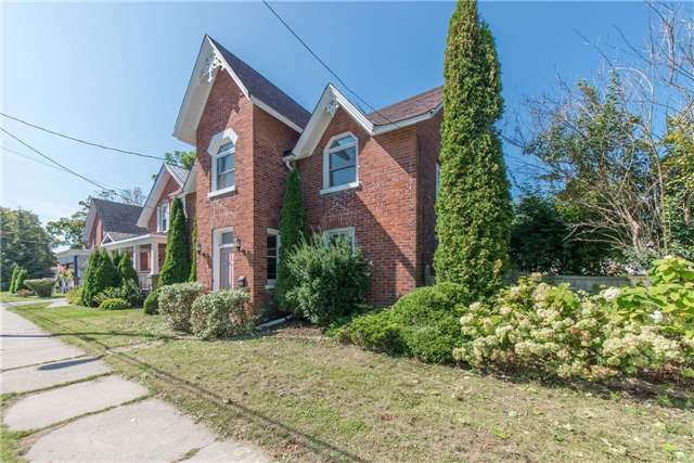 Detached at 130 Ontario St, Port Hope, Ontario. Image 11