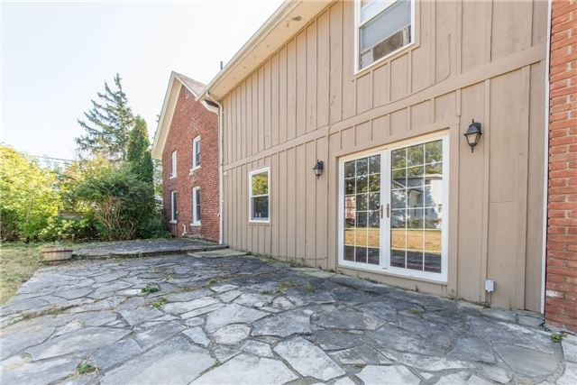 Detached at 130 Ontario St, Port Hope, Ontario. Image 7