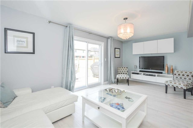 Townhouse at 20 Couling Cres, Guelph, Ontario. Image 13