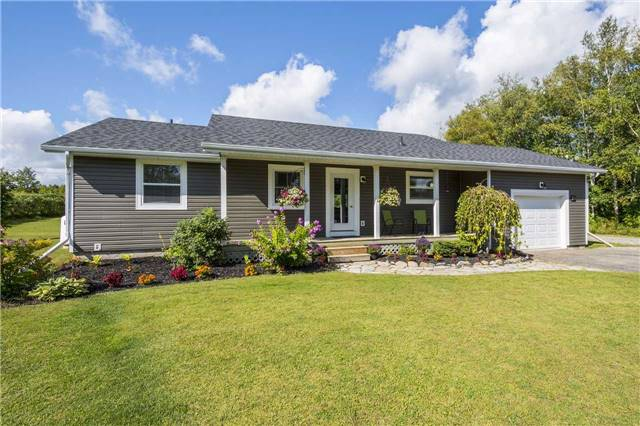 Detached at 20 Autumn Rd, Trent Hills, Ontario. Image 1