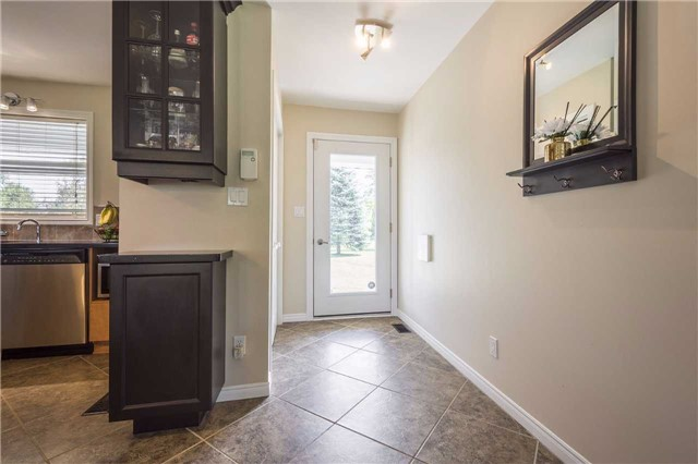 Detached at 20 Autumn Rd, Trent Hills, Ontario. Image 12