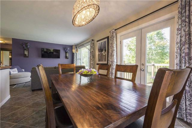 Detached at 20 Autumn Rd, Trent Hills, Ontario. Image 17