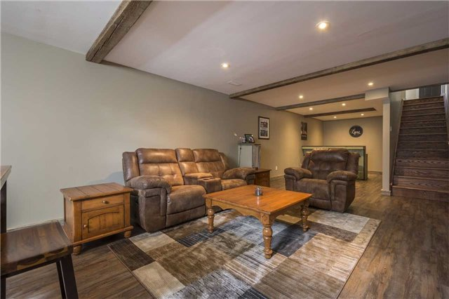 Detached at 20 Autumn Rd, Trent Hills, Ontario. Image 6