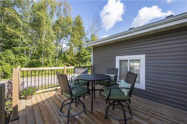 Detached at 20 Autumn Rd, Trent Hills, Ontario. Image 9
