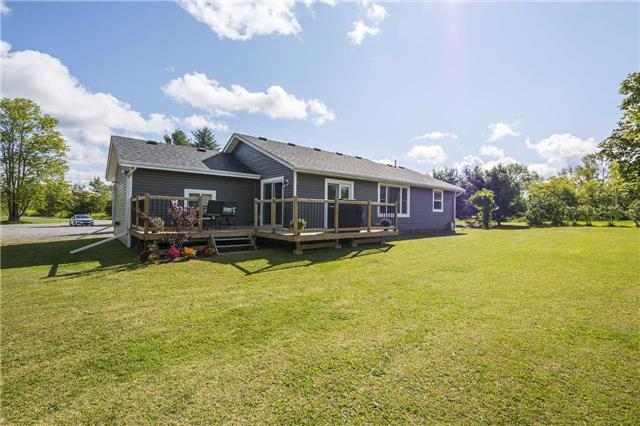 Detached at 20 Autumn Rd, Trent Hills, Ontario. Image 10