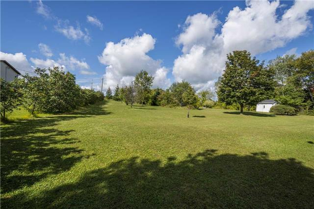 Detached at 20 Autumn Rd, Trent Hills, Ontario. Image 11