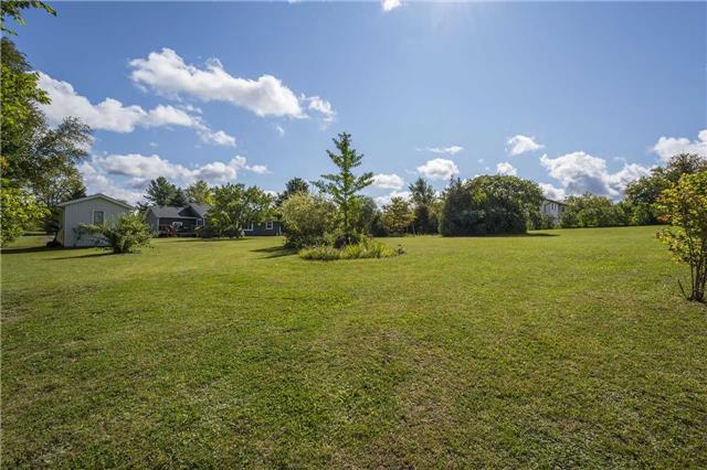 Detached at 20 Autumn Rd, Trent Hills, Ontario. Image 13