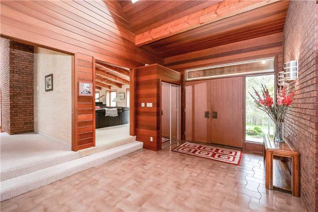 Detached at 19 Shadow Dr, Guelph, Ontario. Image 17