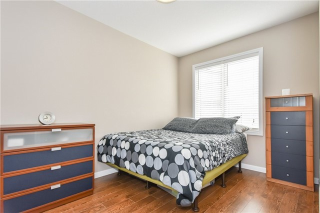 Townhouse at 21 Diana Ave, Unit 98, Brant, Ontario. Image 4