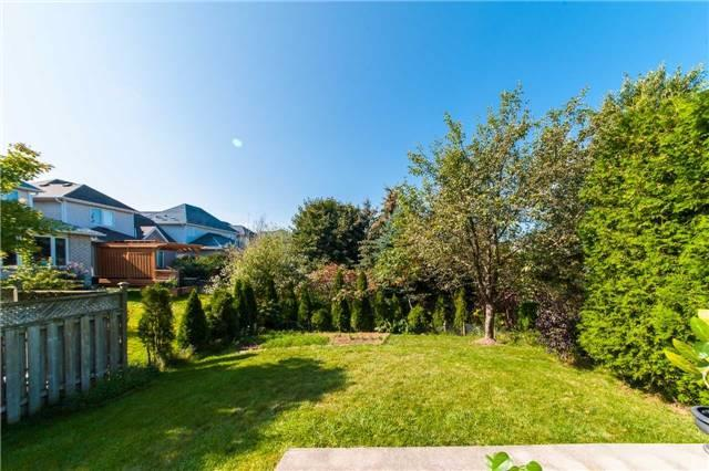 Detached at 6 Gaw Cres, Guelph, Ontario. Image 11