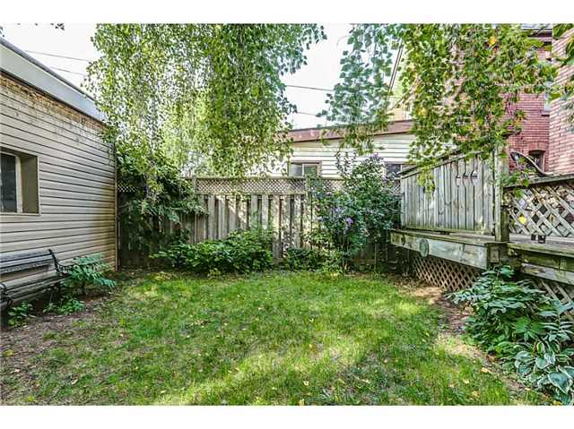 Detached at 182 Balsam Ave S, Hamilton, Ontario. Image 11