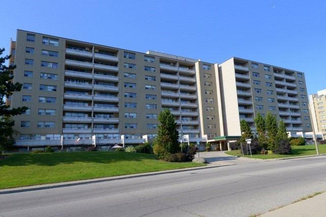 Condo Apartment at 15 Albright  Rd, Unit 7, Hamilton, Ontario. Image 1