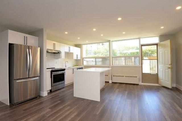 Condo Apartment at 15 Albright  Rd, Unit 7, Hamilton, Ontario. Image 14