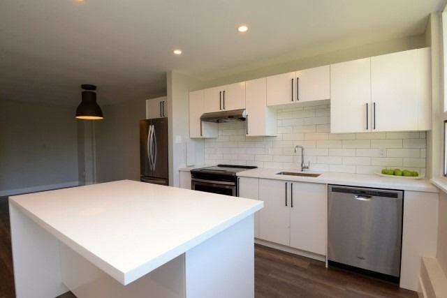 Condo Apartment at 15 Albright  Rd, Unit 7, Hamilton, Ontario. Image 16