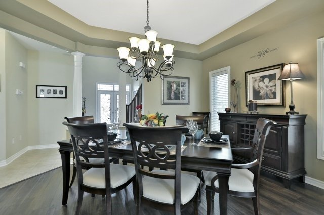 Detached at 34 Dominion Dr, Guelph, Ontario. Image 16