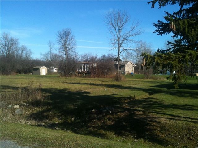 Vacant Land at 0 Delaware Es Ave, Fort Erie, Ontario. Image 1
