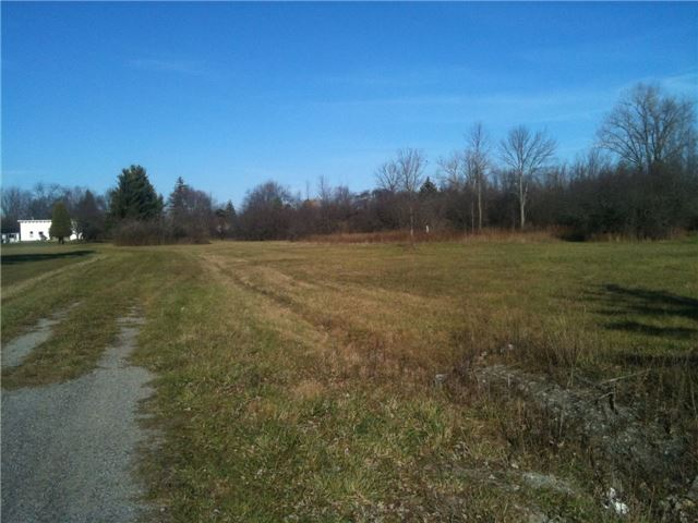 Vacant Land at 0 Delaware Es Ave, Fort Erie, Ontario. Image 3