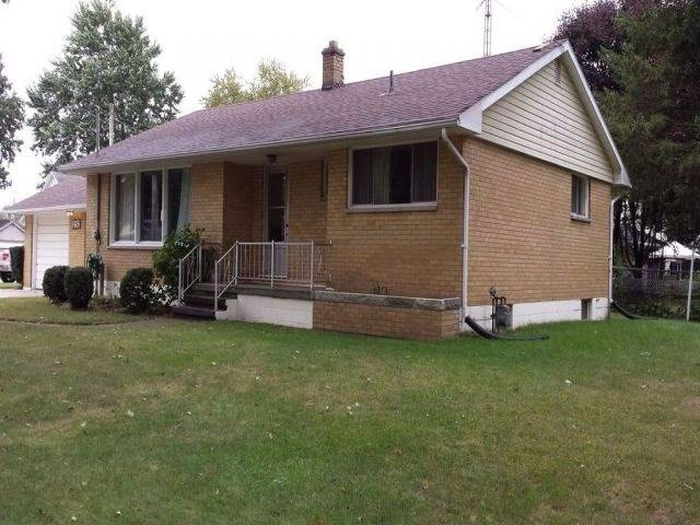 Detached at 252 Ridout St, West Elgin, Ontario. Image 1