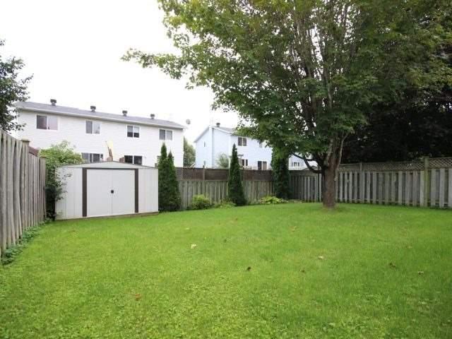 Detached at 30 Barker St, Carleton Place, Ontario. Image 13