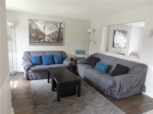 Detached at 1 Columbus Cres, Guelph, Ontario. Image 15